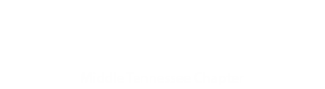 ASSP Middle Tennessee Chapter Logo